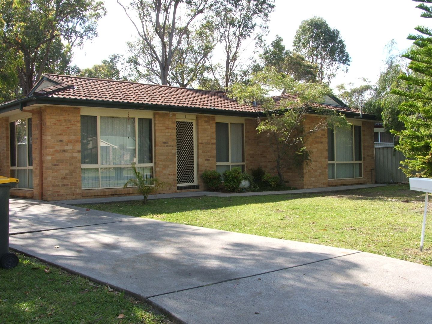 3a Minton Close, Silverwater NSW 2264, Image 0