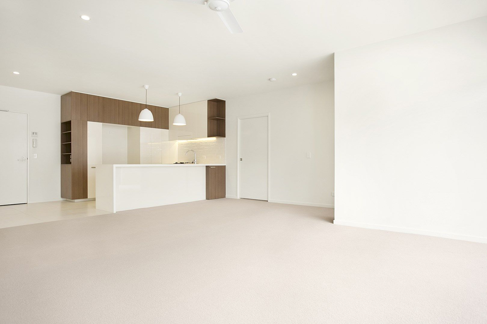 206/16 Aspinall Street, Nundah QLD 4012, Image 1