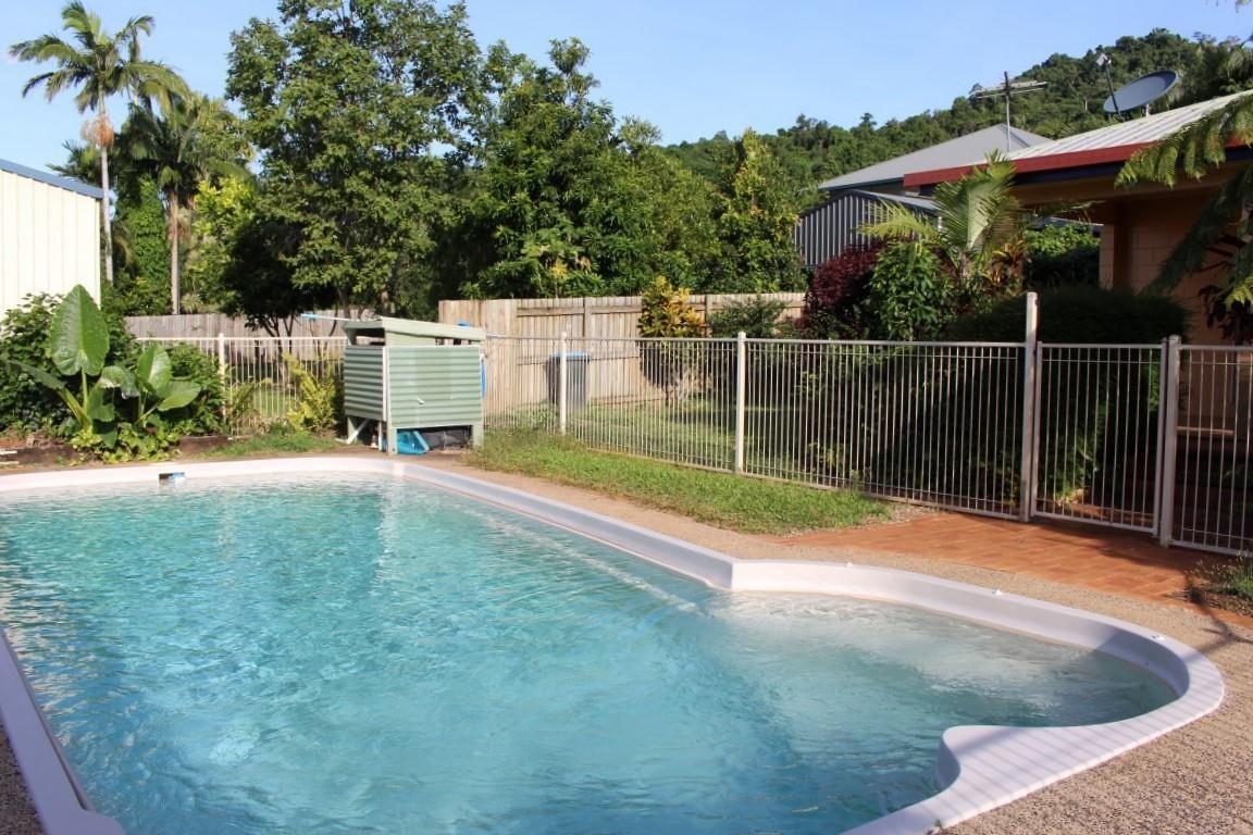 26 Cutten Street, Bingil Bay QLD 4852, Image 1
