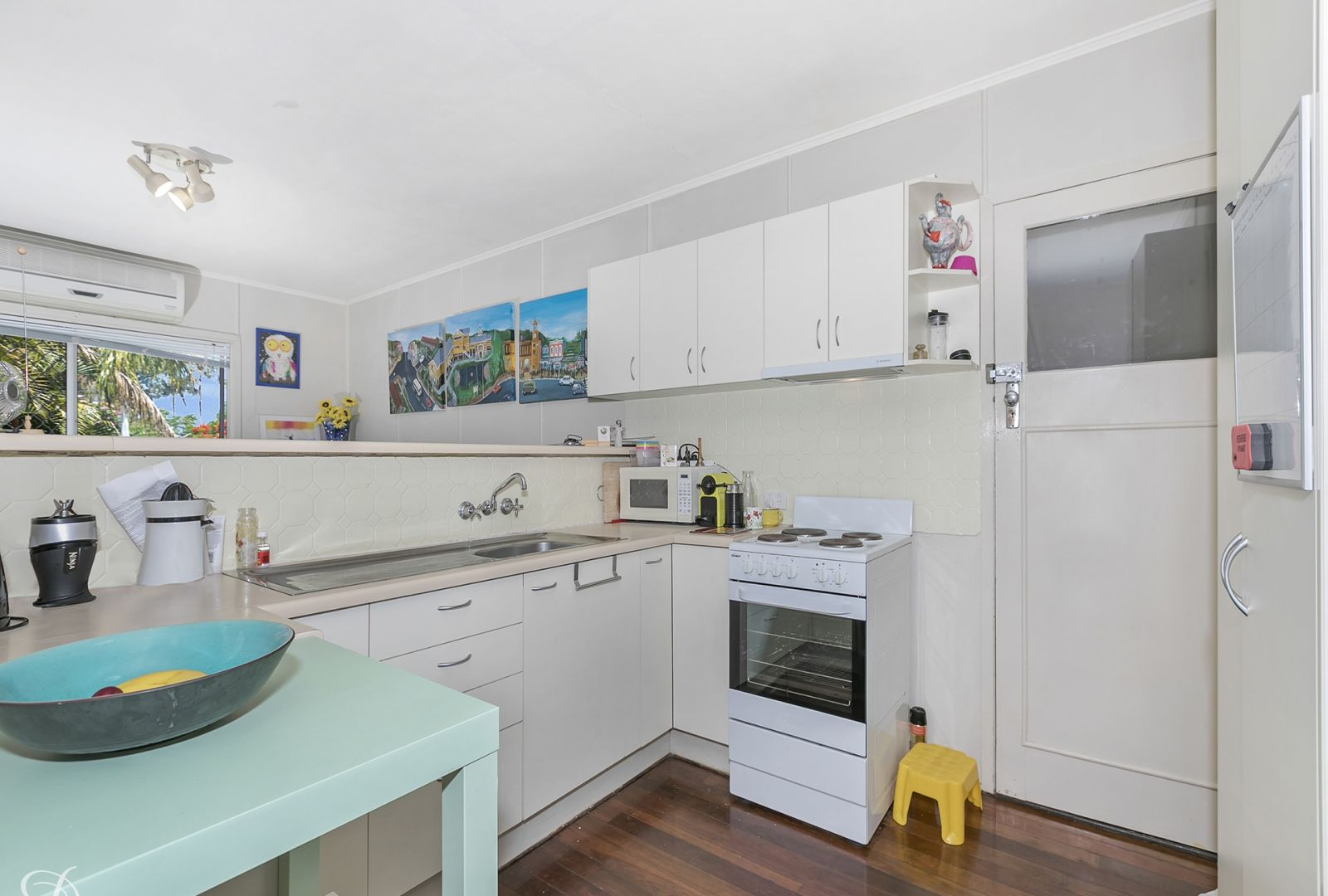 40 Marshall Street, Mitchelton QLD 4053, Image 2