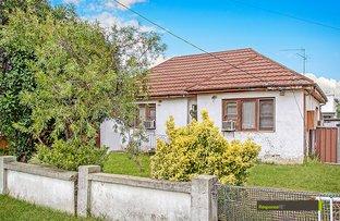 Picture of 18 Stewart Avenue, Blacktown NSW 2148