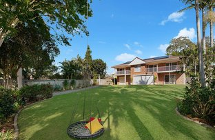 Picture of 7 Bangalow Court, Buderim QLD 4556
