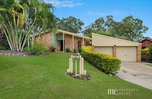 Picture of 55 Belrose Avenue, Petrie QLD 4502