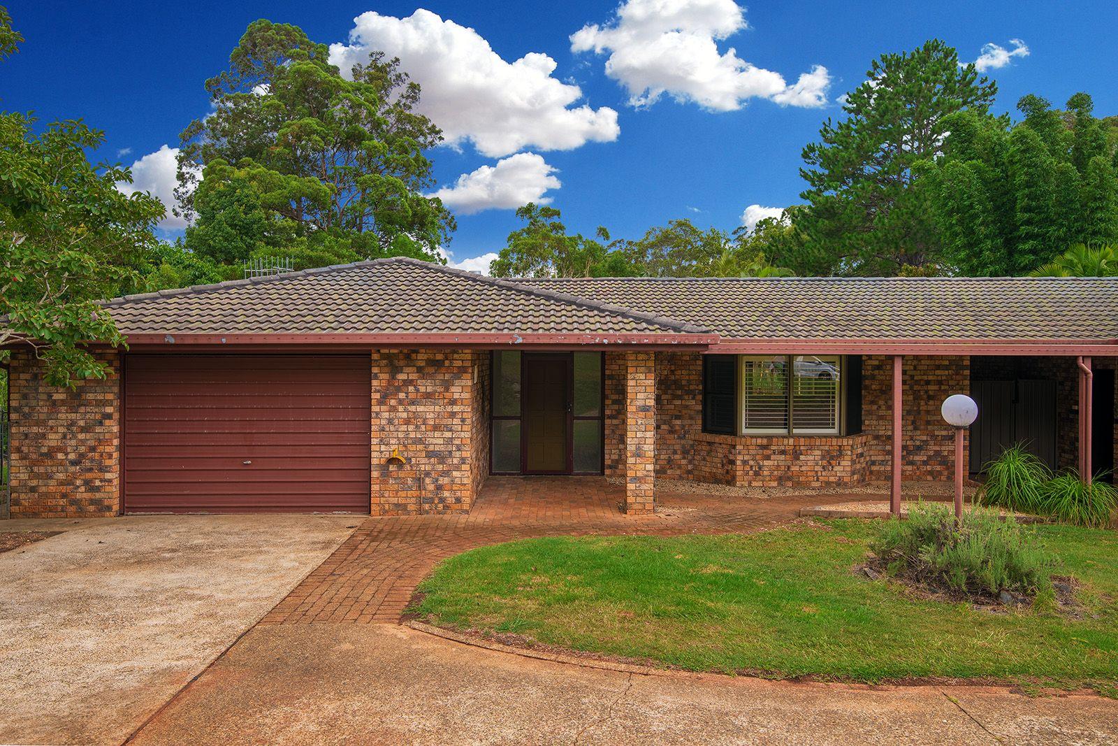 15A Kulai Place, Port Macquarie NSW 2444, Image 0