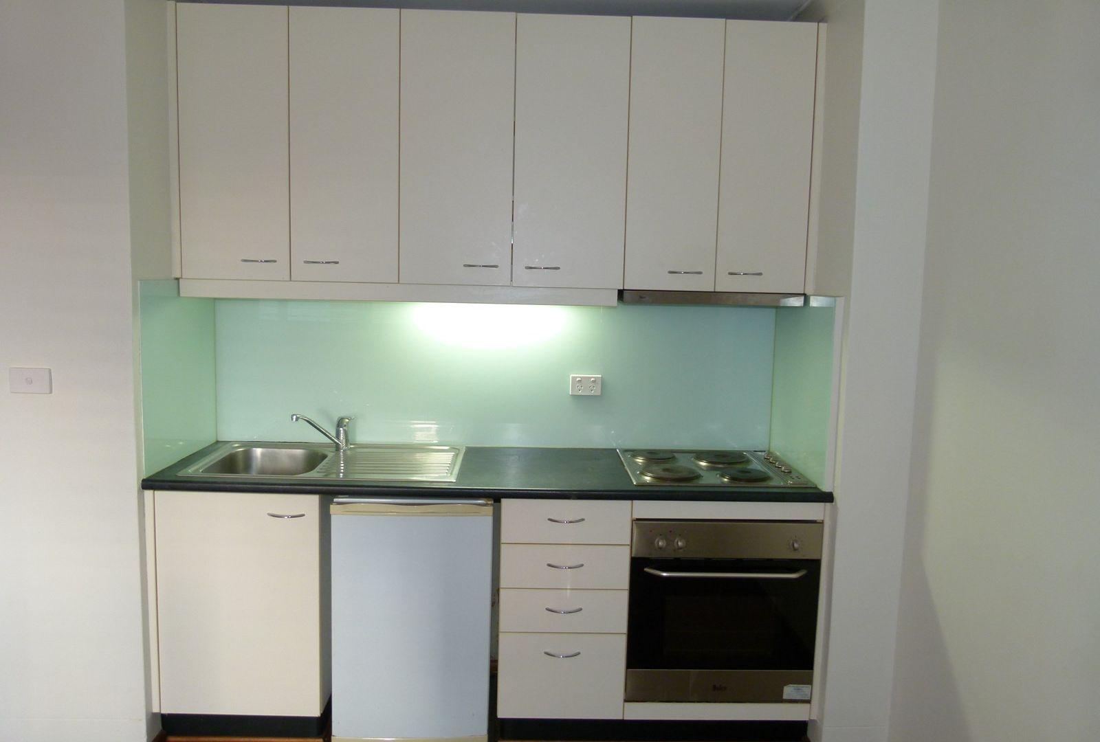 217/29 Newland Street, Bondi Junction NSW 2022, Image 2