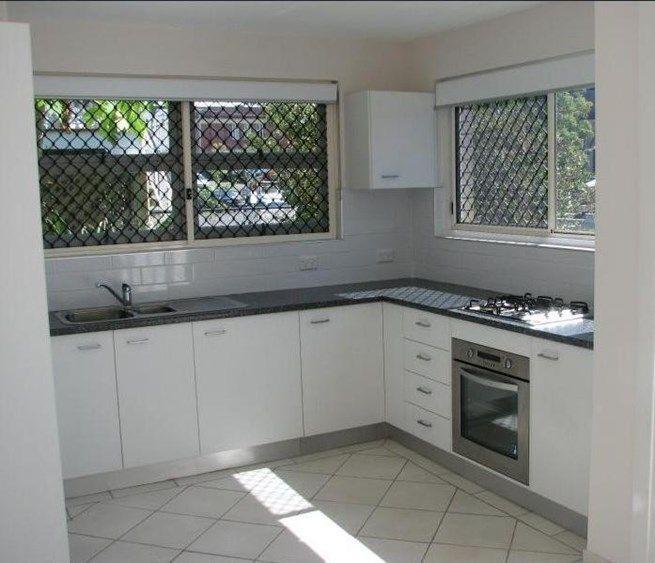 203 Vulture Street, South Brisbane QLD 4101, Image 1