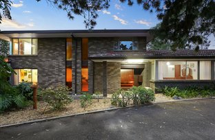Picture of 45 Jones Road, Kenthurst NSW 2156