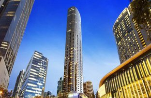 Picture of 1005/9 Power Street, Southbank VIC 3006