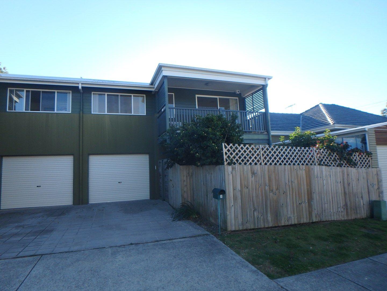 2/101 Ekibin Road, Annerley QLD 4103, Image 0