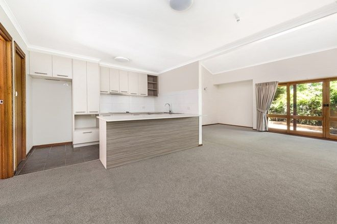 Picture of 4 Howie Court, BELCONNEN ACT 2617