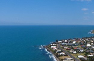 Picture of 184 Woongarra Scenic Drive, Bargara QLD 4670