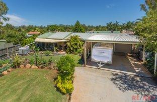 10 Skyview Court, Morayfield QLD 4506