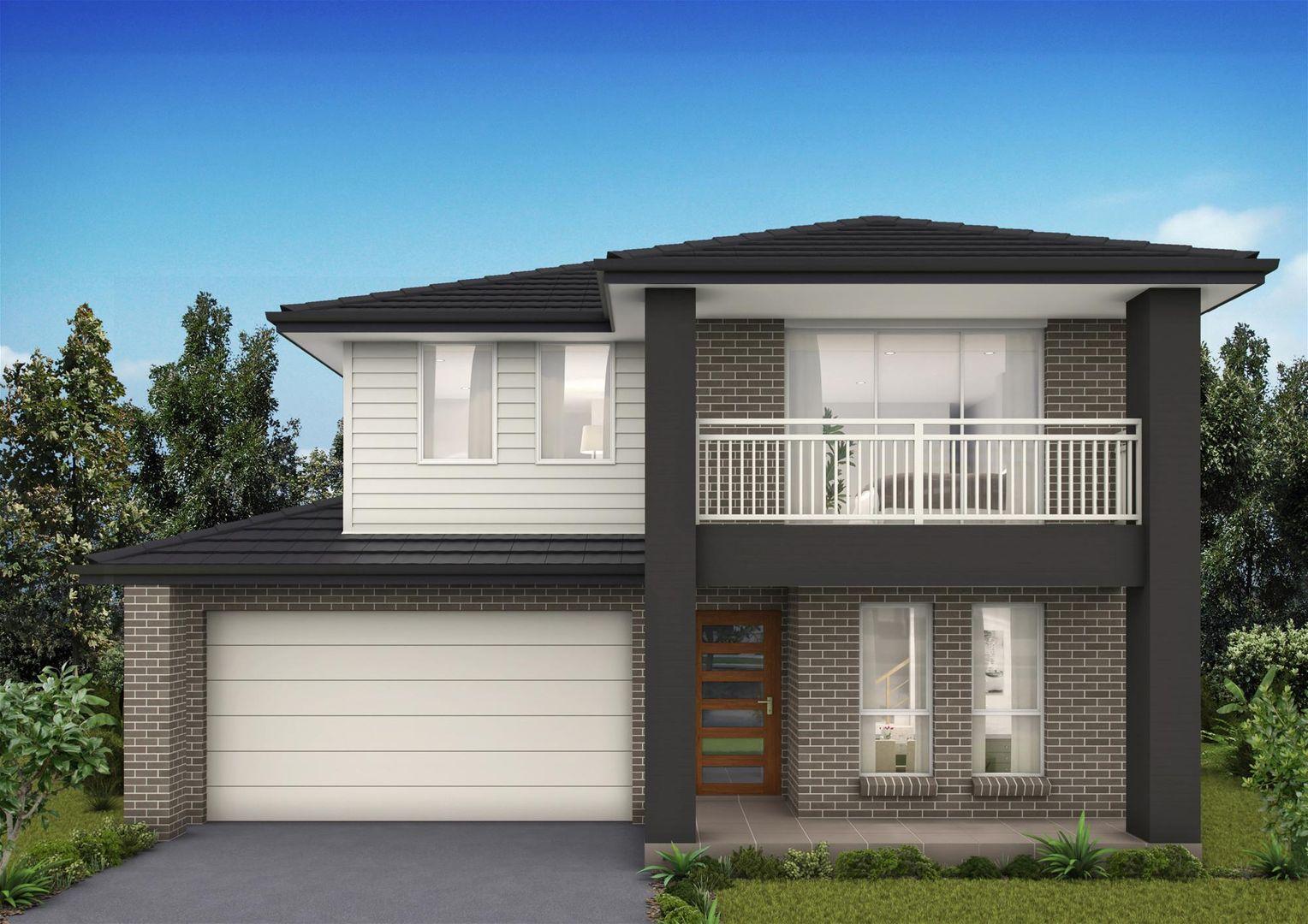 7 Kingsbury Street, Airds NSW 2560, Image 0