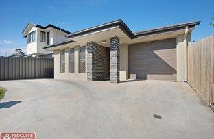 Picture of 23 Bellthorpe Circuit, Kallangur QLD 4503