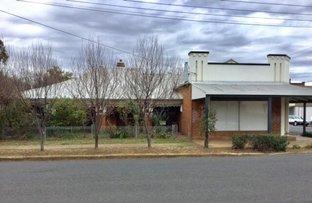 21 Ryall Street, Canowindra NSW 2804
