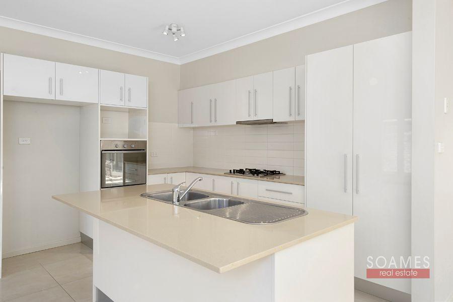 9 Nambucca Street, Turramurra NSW 2074, Image 1