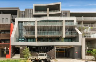 Picture of 309/77 Nott Street, Port Melbourne VIC 3207