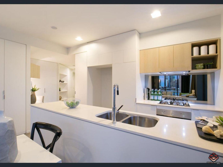ID:3899375/77 Grey Street, South Brisbane QLD 4101, Image 2