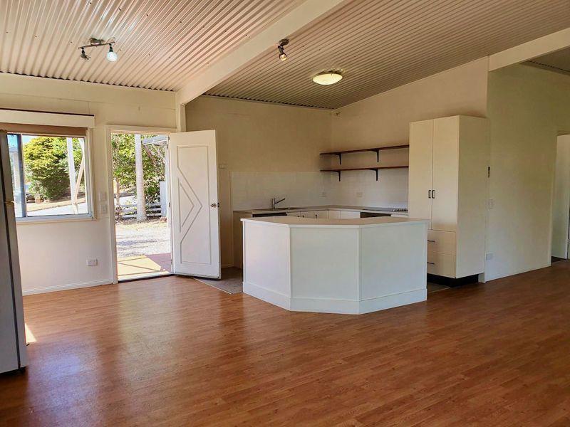39 Bunya Street, Maleny QLD 4552