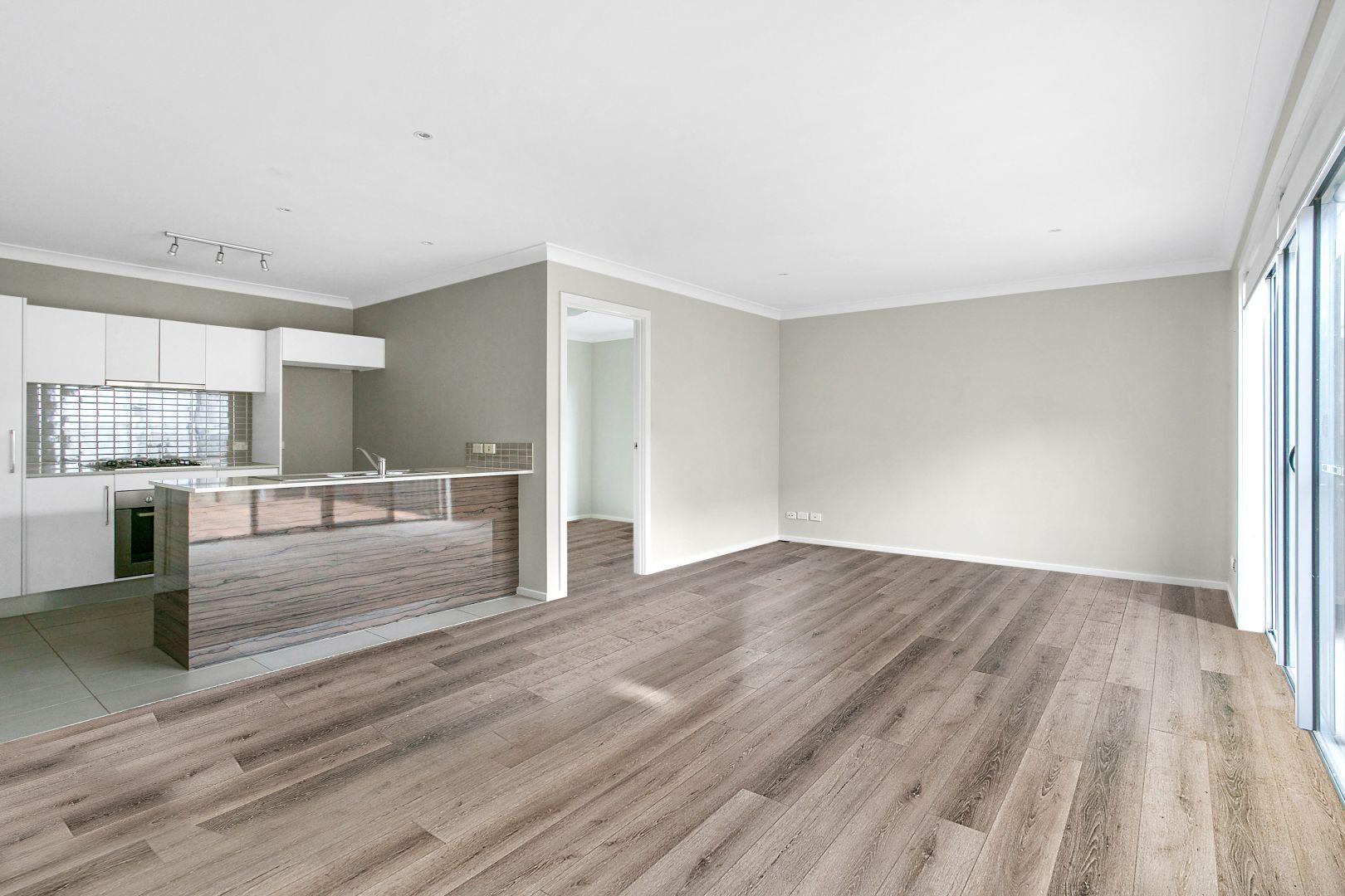 119A Whittaker Street, Flinders NSW 2529, Image 2