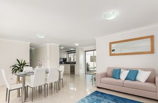 Picture of 3b Cook Terrace, Mona Vale NSW 2103