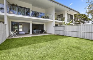 Picture of 8/2 Hothersal Street, Kiama NSW 2533