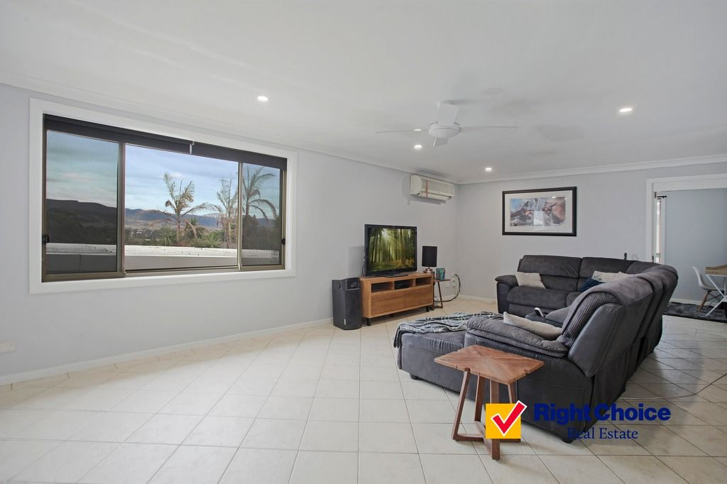 5 Noble Road, Albion Park NSW 2527, Image 1