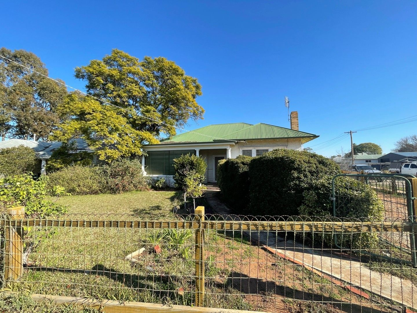 474 Campbell Street, Swan Hill VIC 3585, Image 0