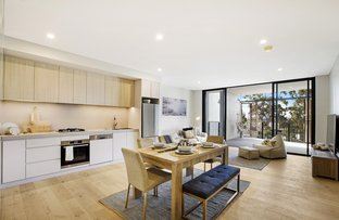 Picture of 416 Kingsway, Caringbah NSW 2229
