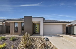 Picture of 17 Counsel Road, Huntly VIC 3551