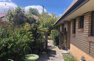 Picture of 63 Tully Street, St Helens TAS 7216