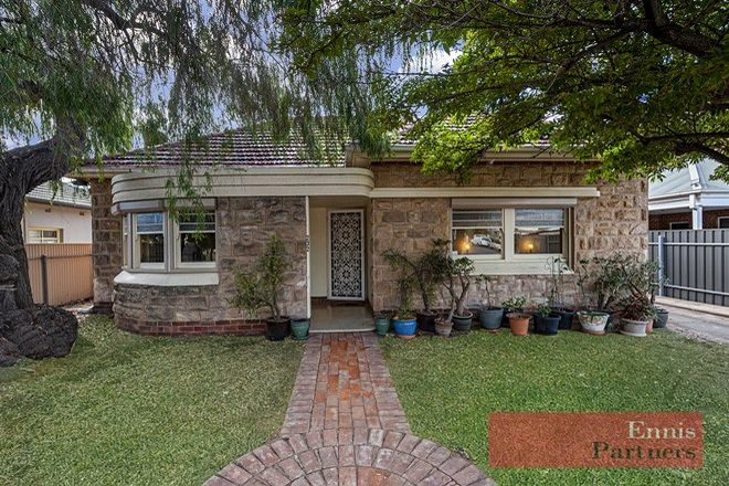Picture of 232 Fletcher Rd, LARGS BAY SA 5016