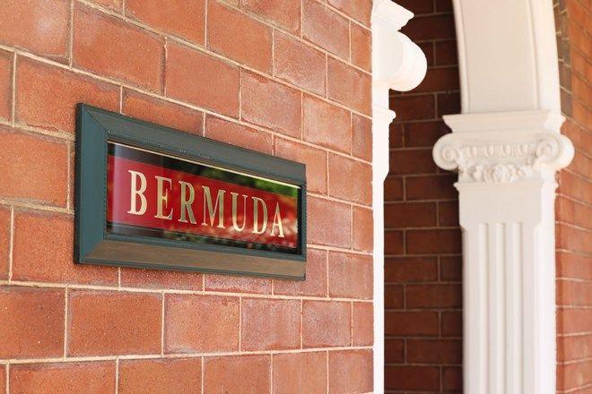 Picture of 170 Beecroft Road, CHELTENHAM NSW 2119
