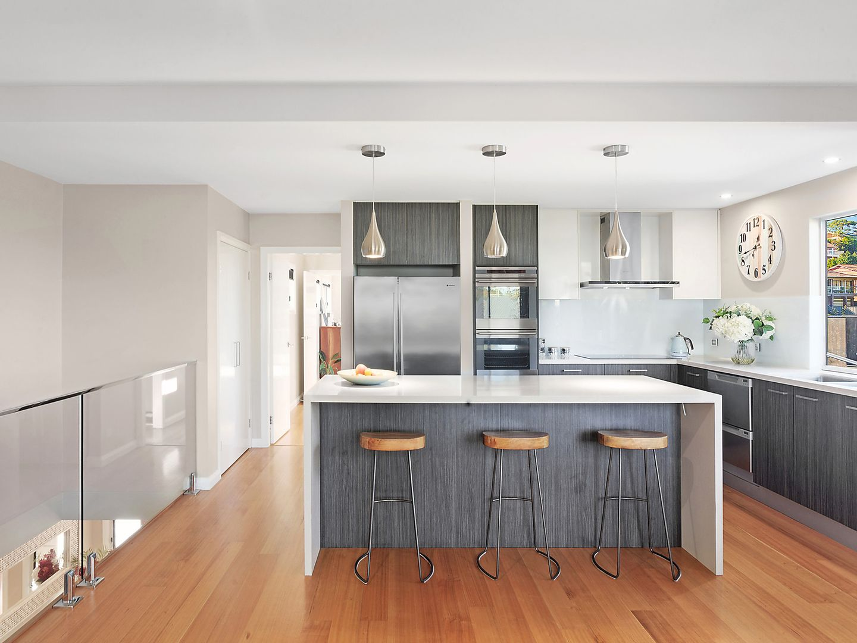4 Adina  Place, Wamberal NSW 2260, Image 2