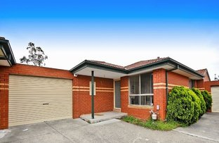 Picture of 3/39 Swindon Crescent, Keilor Downs VIC 3038