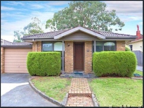 15/284 Barkers Road, Hawthorn VIC 3122, Image 0
