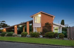 Picture of 23 Reigate Road, Highton VIC 3216
