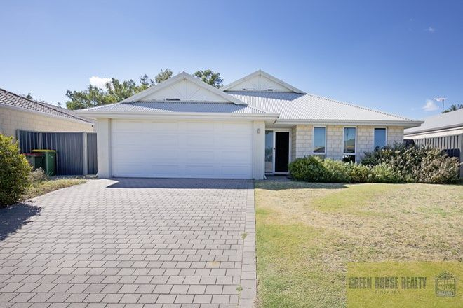 Picture of 66 Ludlow Loop, PINJARRA WA 6208