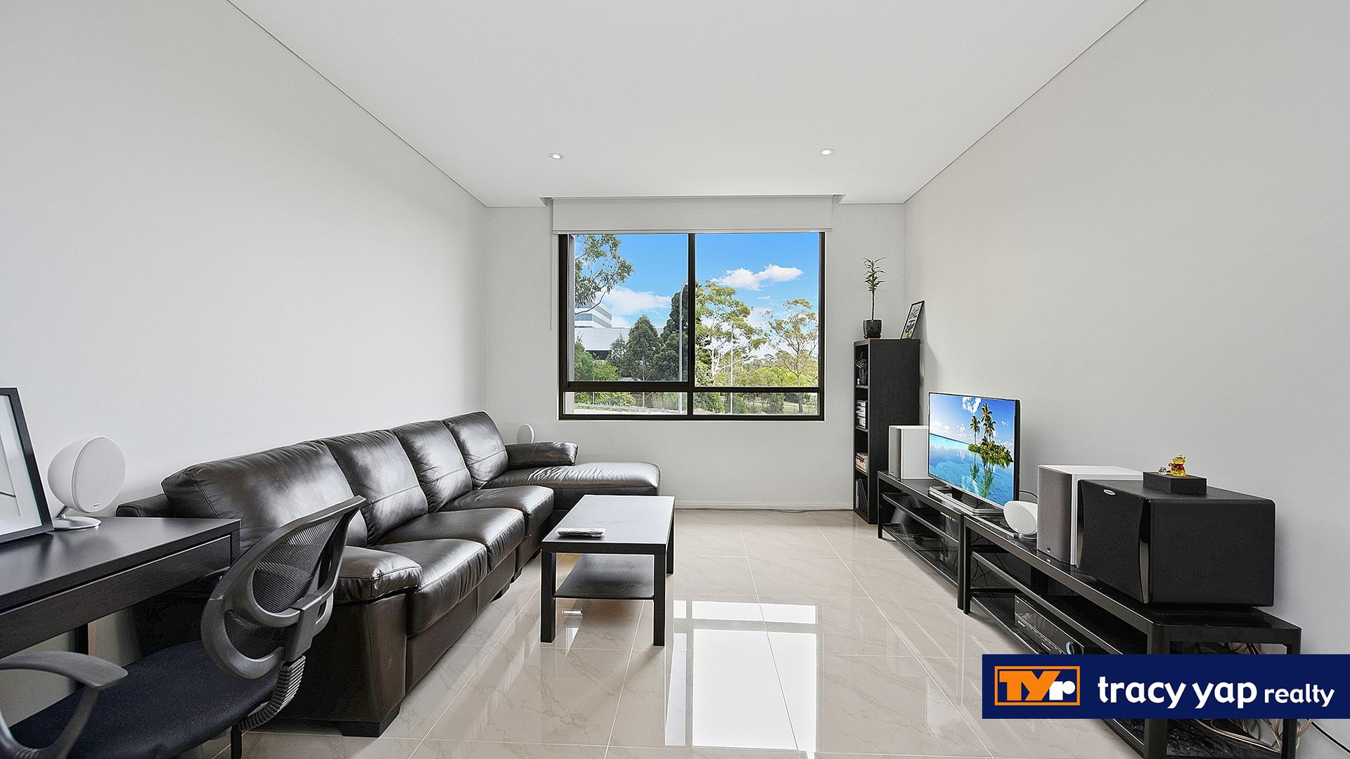 432/9 Alma Road, Macquarie Park NSW 2113, Image 2