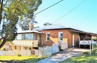 Picture of 21 Buchanan St, Kandos NSW 2848