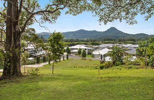 Picture of 11b Parakeet Place, Mullumbimby NSW 2482