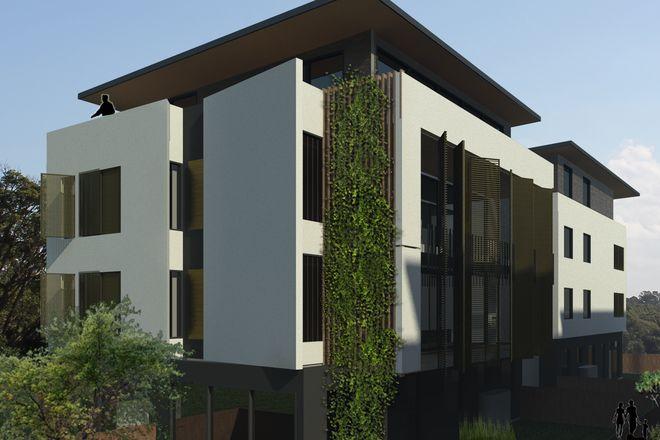 Unit A8  - 19 Gregory Street, SOUTH WEST ROCKS NSW 2431