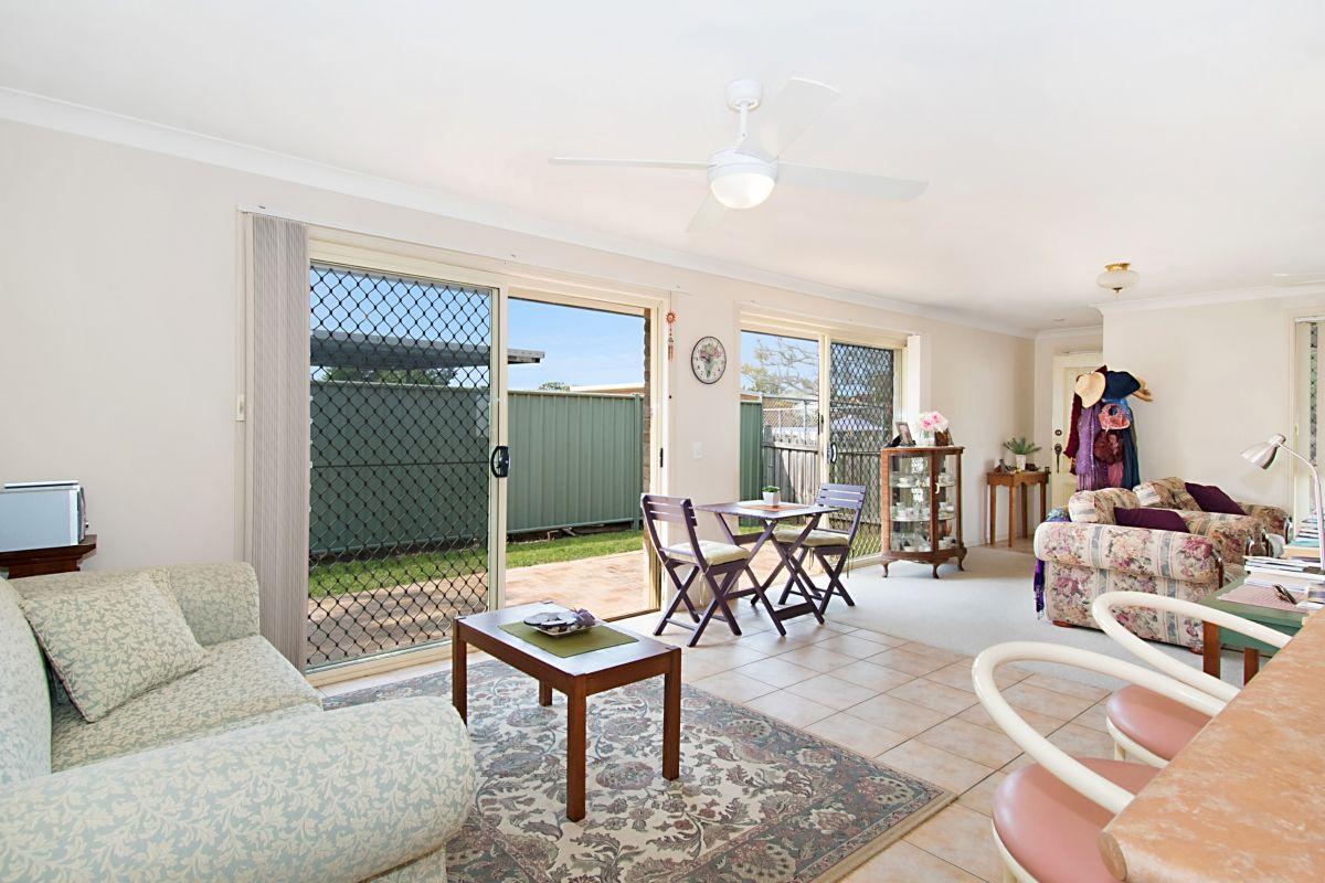 3/104 Swift Street, Ballina NSW 2478, Image 2