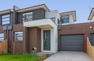 Picture of 3/19 Ash Street, Lalor VIC 3075