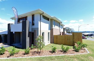 Picture of 55 Bowerman Rd, Elderslie NSW 2570