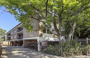 Picture of 5/69 Barkly Street, St Kilda VIC 3182