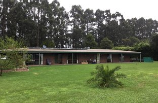 Picture of 37 Vorwerk Road, Millicent SA 5280