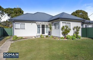 Picture of 36 Terry Avenue, Woy Woy NSW 2256