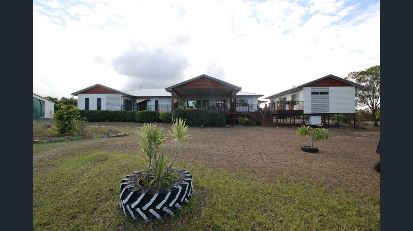 2 Melalueca Court, Redridge QLD 4660, Image 0