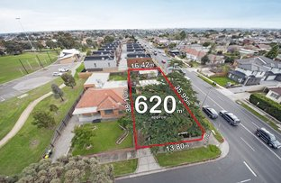 29 Heliopolis Street, Pascoe Vale South VIC 3044